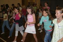 Shake, Ripple & Roll 22-8-2007. 020