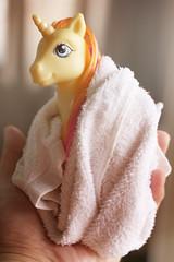 A Toy A Day 210/365 (JasonCJB) Tags: toy pony mlp mylittlepony brightsbrightly 365toyproject