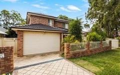 47C Raglan Road, Miranda NSW