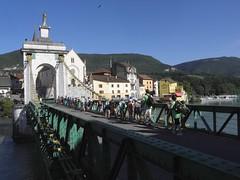 seyssel_04 (fotosonic73) Tags: rhne pont ain hautesavoie rhnealpes seyssel