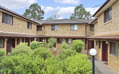13a/42-46 Wentworth Road, Burwood NSW
