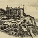 """Image from page 173 of """"Guide to Galway, Connemara and the West of Ireland"""" (1912)"""
