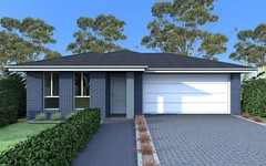 37 Grange Avenue, Schofields NSW