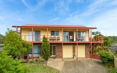 1 Abelia Court, Mirador NSW