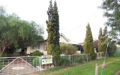 37 Baylis Street, Bethungra NSW