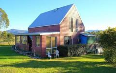 285 Turners Flat Road, Turners Flat NSW