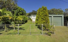 85A Bayview Road, Canada Bay NSW