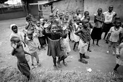 Life in the Banda slum (theadonnan) Tags: uganda kampala msystem leicam9 bandaslum leicamsystem