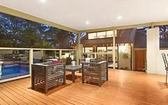 57 Moree Street, Gordon NSW