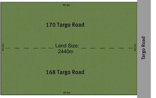 168-170 Targo Road, Girraween NSW