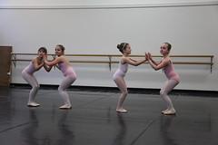 IMG_2627 (nda_photographer) Tags: boy ballet girl dance babies contemporary character jazz exams newcastledanceacademy