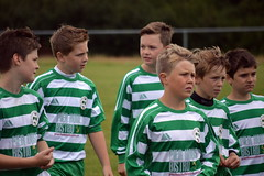 """Vs Amlwch 2nd sep 2014 • <a style=""""font-size:0.8em;"""" href=""""http://www.flickr.com/photos/124577955@N03/14808667702/"""" target=""""_blank"""">View on Flickr</a>"""