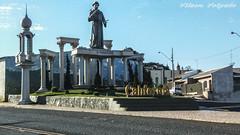 São Francisco de California, Paraná