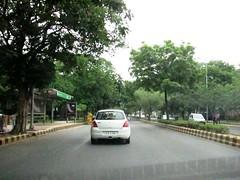 Vinay Marg (hi_nilabh) Tags: road india cityscape place metro market delhi roads metropolitan newdelhi dlf connaught karolbagh gaffar