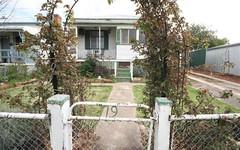 79 Shaw Street, Yass NSW
