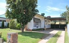 378 Eden St, Lavington NSW