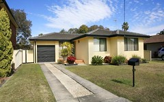 49 Morton Terrace, Harrington Park NSW