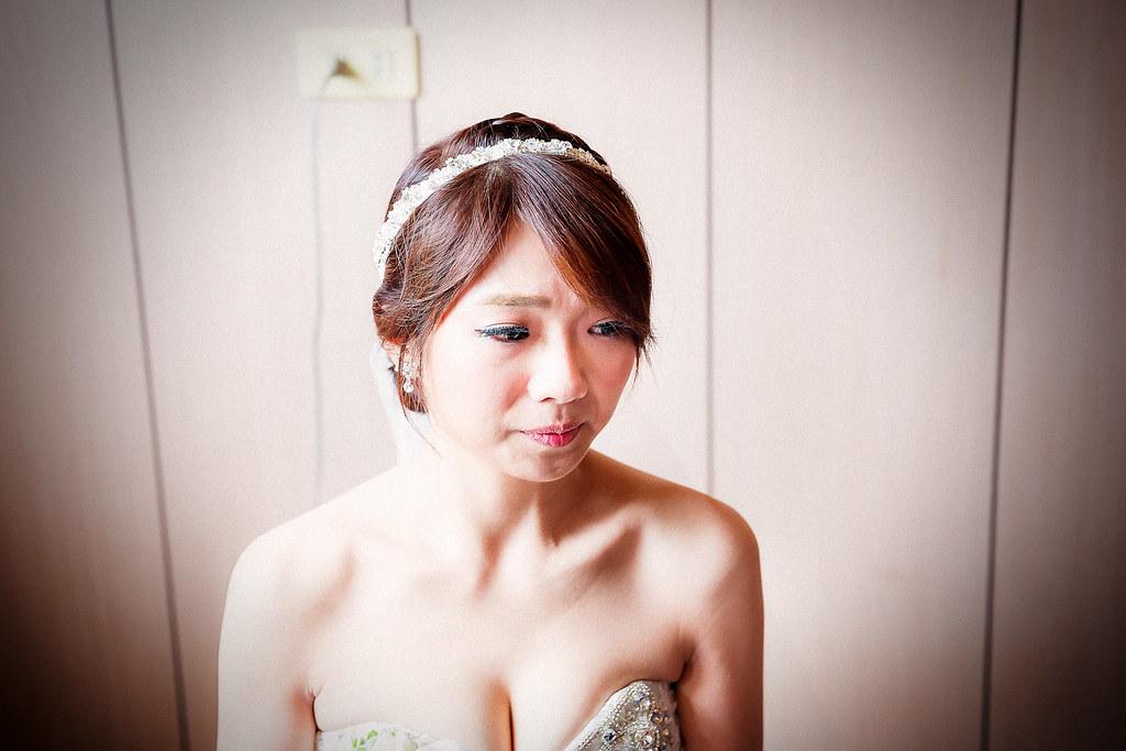 柏緯&書綾Wedding150