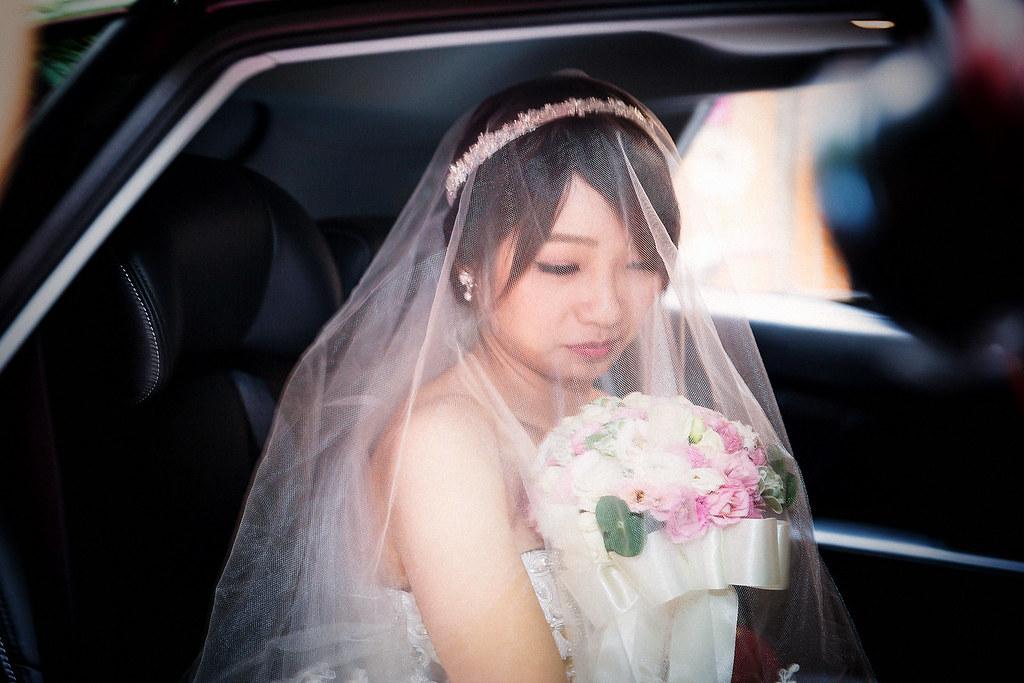 柏緯&書綾Wedding170
