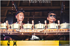 Original and Modern Taste (Bali Based Freelance Photographer and Photo Stocks) Tags: life people bali nature beauty canon indonesia eos photo foto stock culture daily cultural alam budaya balinese culturalevent myudistira madeyudistira myudistiraphotography