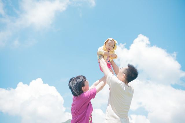 Redcap-Studio, 台北親子攝影, 兒童紀錄, 兒童攝影, 紅帽子工作室, 紅帽子親子攝影, 婚攝紅帽子, 陽明山親子攝影, 親子寫真, 親子寫真推薦, 親子攝影, 親子攝影推薦, 寶寶攝影,DSC_94
