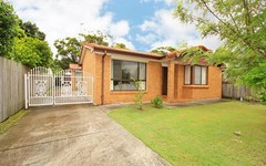 105 Ocean Street, Windang NSW