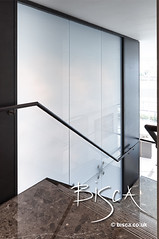 Bisca Staircase 3799 _11 (Bisca Bespoke Staircases) Tags: stair staircases bisca stonestaircase modernstaircase staircasedesign stgeorgeplc staircaseimages imagescopywritebiscastaircases richardmclane staircasemanufacturers biscastaircases wwwbiscacouk