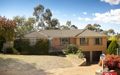 10 Clint Place, Macquarie ACT