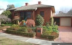 37A Hutchins Street, Yarralumla ACT