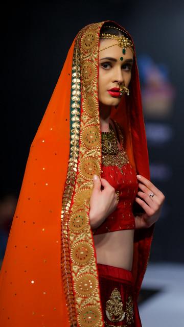 india sexy girl candid bangalore sandeep best explore karnataka weddingphotographer sohaalikhan modelwalk myntra bangalorefashionweek skfotographygmailcom 8884922253 ©sandeepkumar