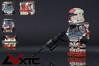 Sev (AndrewVxtc) Tags: boss starwars lego sev custom clonewars scorch fixer republiccommando deltasquad andrewvxtc