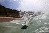 (sosidesc) Tags: water spl laguna skim skimboard skimbording
