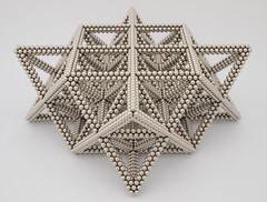 "Tetrahedron Octahedron Honeycomb <a style=""margin-left:10px; font-size:0.8em;"" href=""http://www.flickr.com/photos/76197774@N08/14883232894/"" target=""_blank"">@flickr</a>"