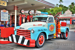 Oscar's Super Service Chevrolet 6400 Tow Truck (J.L. Ramsaur Photography) Tags: classic truck vintage photography photo nikon automobile florida antique engineering coke pic disney retro disneyworld photograph mickeymouse cokebottle cocacola thesouth orangecounty waltdisneyworld magical hdr towtruck classictruck waltdisney engineeringasart centralflorida happiestplaceonearth vintagetruck cocacolasign photomatix lakebuenavistafl antiquetruck bracketed cocacolabottle cokesign 2013 wheredreamscometrue hdrphotomatix ofandbyengineers hdrimaging chevrolet6400 ibeauty hollywoodstudios hdraddicted cokesignage d5200 southernphotography screamofthephotographer hdrvillage cocacolasignage cocacolabottlingworks engineeringisart retrotruck chevytowtruck jlrphotography vintagetowtruck oscarssuperservice photographyforgod worldhdr antiquetowtruck classictowtruck nikond5200 hdrrighthererightnow cocacolascript engineerswithcameras hdrworlds jlramsaurphotography retrotowtruck chevrolet6400towtruck