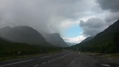 Rannoch Moor (South) (Decibel Dave) Tags: scotland unitedkingdom rannochmoor scottishhighlands