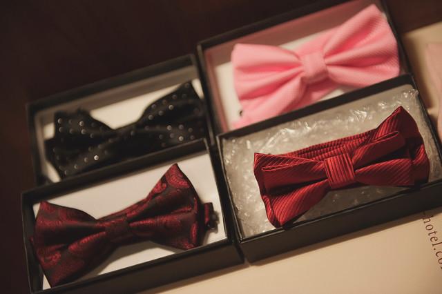 台北婚攝, 首都飯店, 首都飯店宴客, 首都飯店婚攝, 婚禮記錄, 婚攝, 推薦婚攝, 新祕BONA,DSC_1041