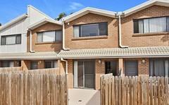 35/9 Verley Drive, Homebush NSW
