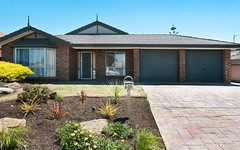 60d Holder Road, North Brighton SA