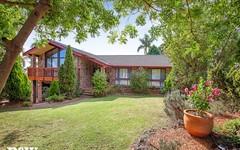 215 Wyangala Crescent, Leumeah NSW