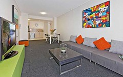 111/2 The Piazza, Wentworth Point NSW