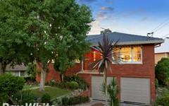 2 Bruxner Place, Doonside NSW