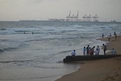 (faith_in_the_air) Tags: travel nature asia wanderlust childrens srilanka colombo nofilter picoftheday thisislife traveltheworld lovetravel amazingworldwild