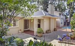 21 Holden Street, Kensington Park SA