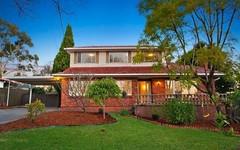 174 Seven Hills Road, Baulkham Hills NSW