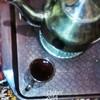 @x3abrr #instagram  #دلة_نجد #الرياض #شاهي #tea #teatime #instatea #TagsForLikes #tealife #ilovetea #teaaddict #tealover #tealovers #teagram #healthy #drink #hot #mug #teaoftheday #teacup #teastagram @TagsForLikes #teaholic #tealove #tealife #دله_نجد (Instagram x3abr twitter x3abrr) Tags: hot healthy tea drink mug teacup teatime الرياض ilovetea teaaddict tealover teaholic شاهي tealovers tealove teaoftheday instagram tealife tagsforlikes instatea teagram دلةنجد teastagram دلهنجد