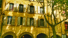 From Biarritz to Provence (arguelles314) Tags: francia uzs languedocroselln