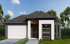 Lot 149 Rd., 17 (Arcadian Hills), Cobbitty NSW