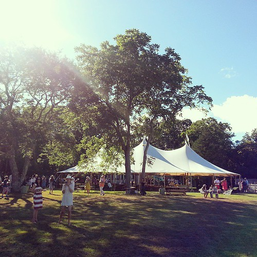 @perfectearthproject #perfectearthproject #prfctpicnic #Hamptons #picnic #benefit