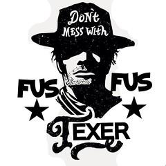 Orlando Graffiti Don't mess with TexerTEXER FUSFlorida Graffiti (TeXeR Fus Fan Flicks) Tags: graffiti orlando mess with florida dont fus texer uploaded:by=flickrmobile flickriosapp:filter=nofilter