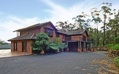 85 Longreach Road, Bamarang NSW